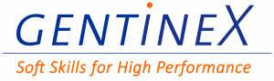 gentineX Logo