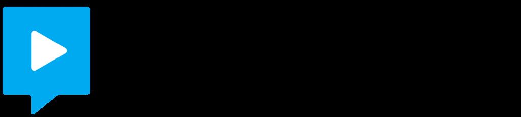blink.it Logo