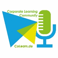 Corporate Learning Podcast