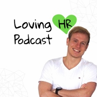 Loving HR Podcast