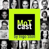 MoTcast