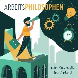 Arbeitsphilosophen