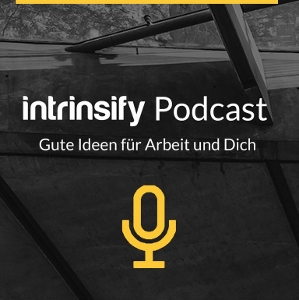 Intrinsify Podcast